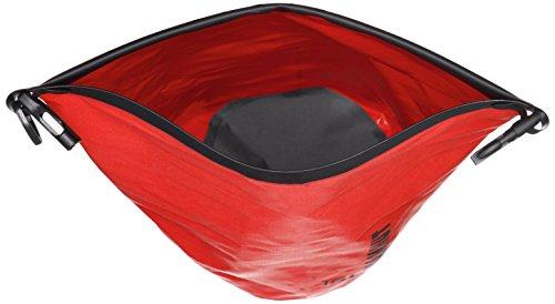 Mammut - Saco seco Impermeable Unisex Drybag Light: Amazon.es: Deportes y aire libre