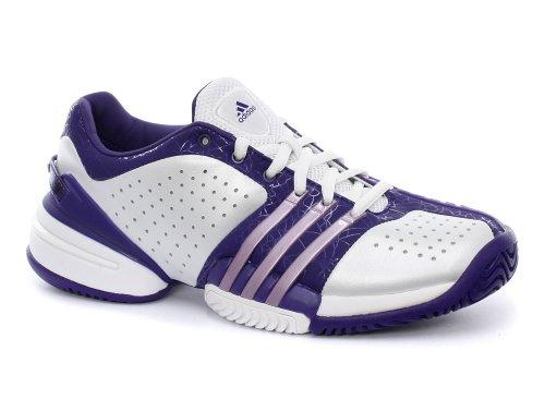 adidas barricade women's tennis shoes