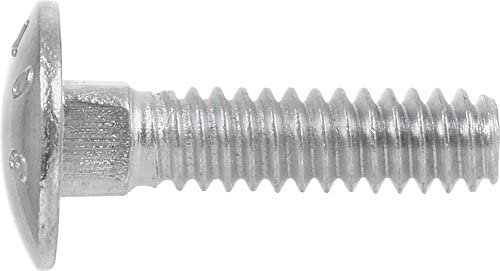 Hillman 986#4 x 2-3//16-Inch Screw Eye 8-Pack The Hillman Group