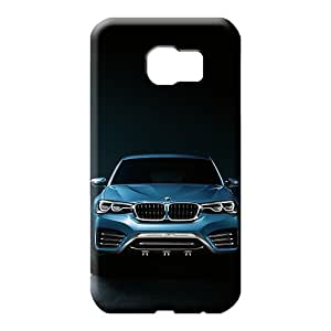 samsung galaxy s6 edge High PC Scratch-proof Protection Cases Covers mobile phone back case Aston martin Luxury car logo super