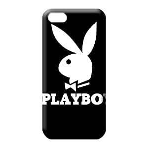 iphone 5c basketball cases Hot Style covers Hot New playboy logo