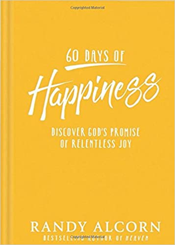 Happiness Book of Days