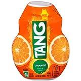 Tang Drink Mix Orange (Pack of 6)