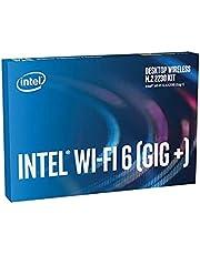 Intel Desktop Kit WLAN 6 (Gig+)