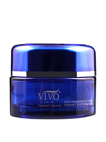 Vivo Per Lei Blue Diamond Eye Cream