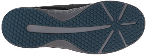 Cobb Hill Rockport Women's Freshexcel Waterproof F - - - Choose SZ color 4330ab