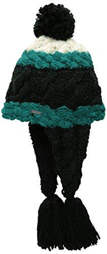 Prana Hand Knit Beanie - 1