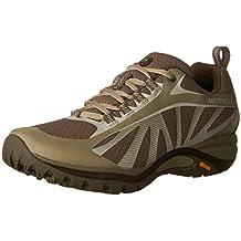 Merrell Women's SIREN EDGE WTPF Hiking Shoes