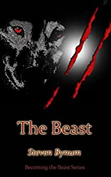 The Beast (Becoming the Beast Book 2)