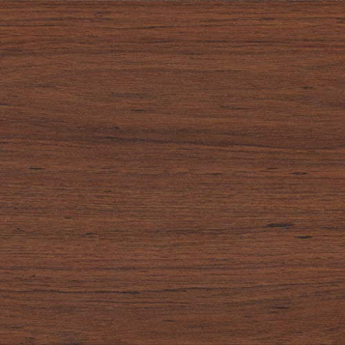 Laminate Flooring Stair Tread System 04 Kits per Box (Jatoba) (Best Color Laminate Flooring)