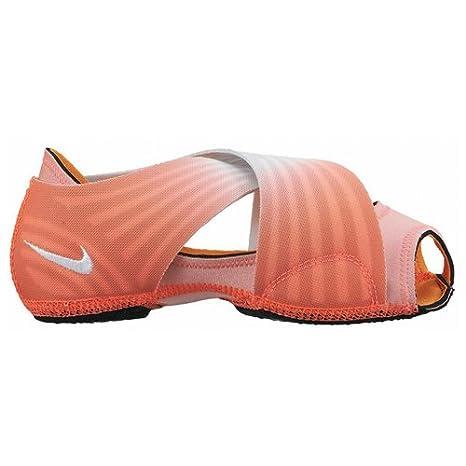 Nike Wmns Studio Wrap 3 PRT Yoga Scarpe 65644de5bdf