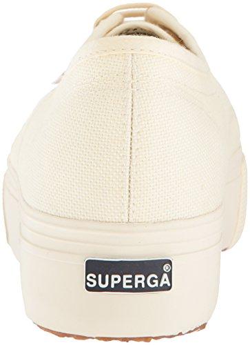 Superga Femme Femme Femme 2790 Acotw Fashion baskets-Choisir Taille couleur fc1a81