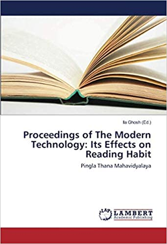 modern technology and its effects