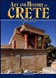 Crete, Mario Iozzi, 8880294245