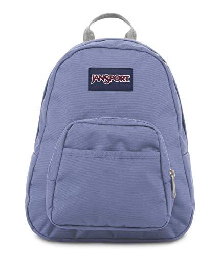 e24693cb2f Cute Mini Leather Backpack Fashion Small Daypacks Purse for Girls ...
