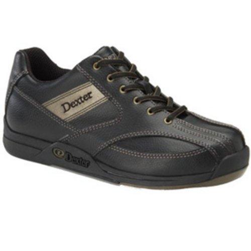 Dexter Seth II–Zapatos de bolos para hombre Talla 39,5