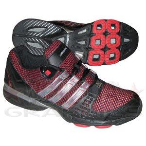 Gym nero Training Adidas Shoe Black Armathor TxqCC4wS6