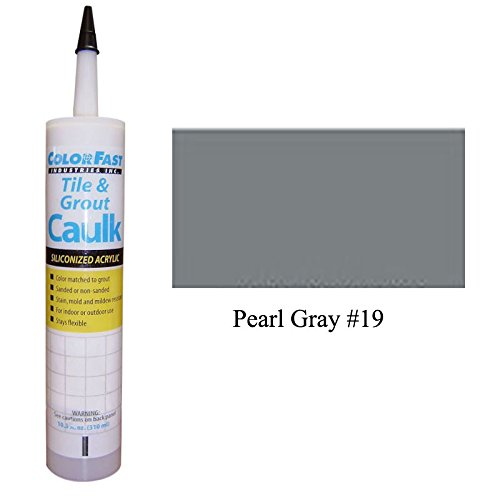 mapei-color-matched-caulk-by-color-fast-unsanded-smooth-pearl-gray