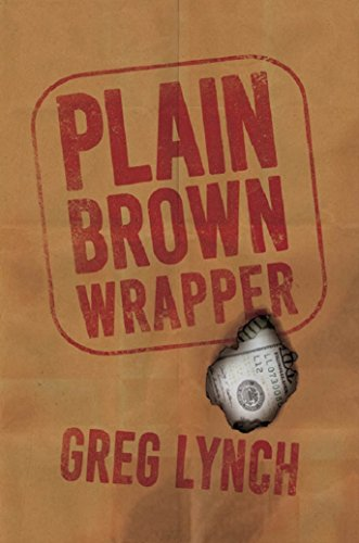 Plain Brown Wrapper ()