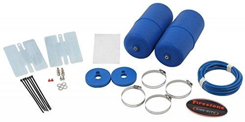Firestone 4108 Coil-Rite Kit fits Chevrolet Tahoe ()