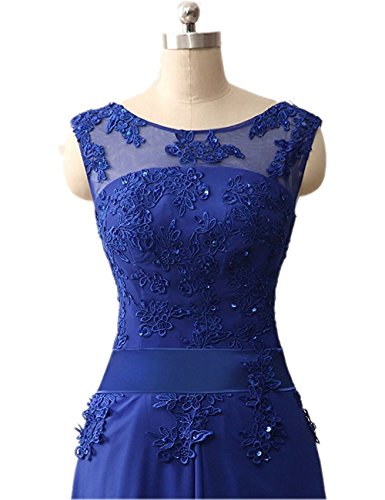 Beaded Lace Gown Evening Bridal Occasion Dress A3 Long Applique Annies Prom Formal B4Hq8Bz
