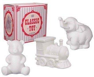 - Classic Toys Nightlight - Teddy Bear