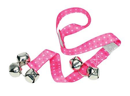pink advance - 9