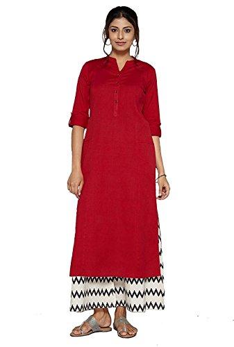 indian lady dress - 7