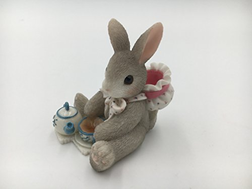 My Blushing BunniesBlessings Pour Out with Friends 470724