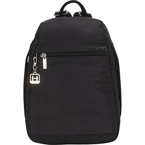 hedgren-vogue-multipurpose-backpack-womens-one-size-black