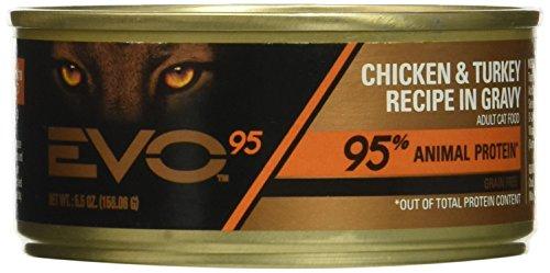 evo-canned-cat-food-chicken-turkey-55-oz-24-ct