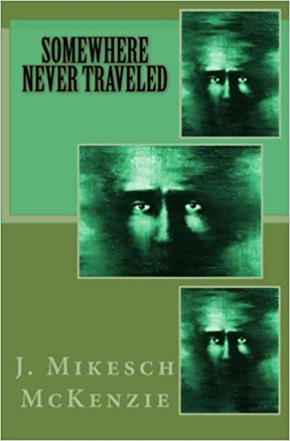 Buy Somewhere Never Traveled: Volume 1 (The Weavers Story) Book