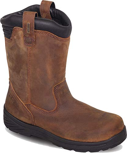 Thorogood 804-3169 Men's Thoro-Flex 11