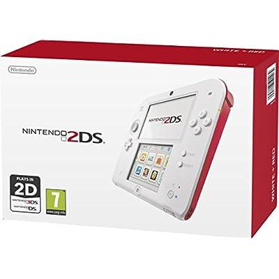 nintendo-handheld-console-2ds-white