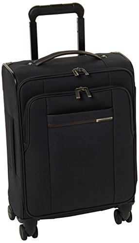 briggs-riley-kinzie-street-international-carry-on-spinner-navy