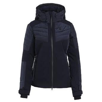uudet tarjoukset julkaisutiedot erilaisia värejä 8848 Altitude Women's Maximilia Ws Jacket: Amazon.co.uk ...