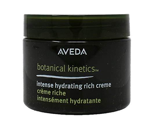 Aveda Botanical Kinetics Intense Hydrating Rich Creme - 50ml/1.7oz