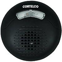 Cortelco-Loud External Ringer