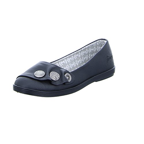 Blowfish Femme Bas Femme Blowfish Bas Blowfish 6nw086qv