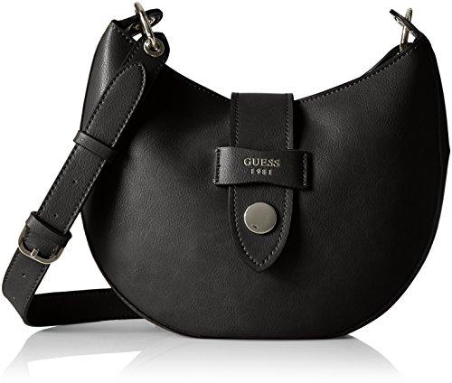 Guess Hobo Handbags - 4
