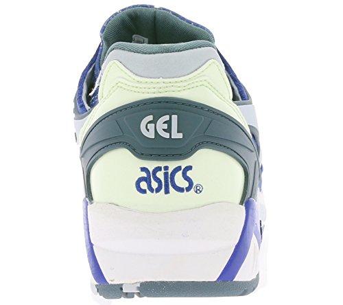 Asics Gel Kayano Trainer Plein Air mainapps Azul