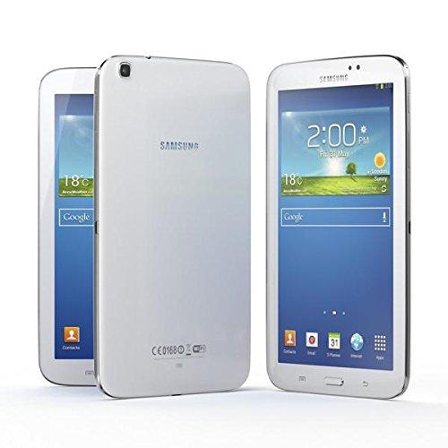 Картинки по запросу Samsung  T310