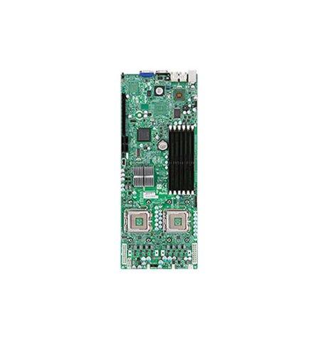 Supermicro Intel H57 DDR3 1066 LGA 775 Motherboards X7DCT-L-B