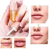 Lip Plumper, Natural Lip Enhancer, Lip Plumping