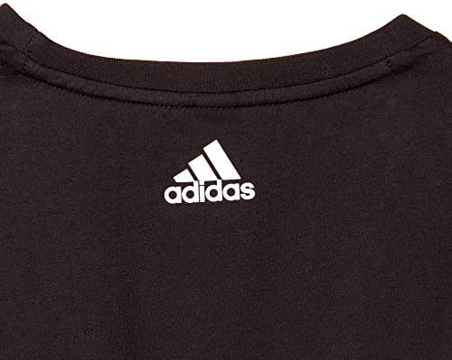 トレーニングウェア W サナーグラフィック キャップリニア Tシャツ(ISE92) レディース