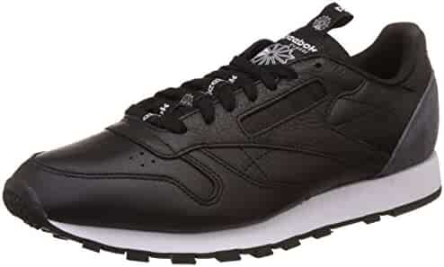 fa4fce18f16 Shopping Reebok - Sucream or OutdoorEquipped -  100 to  200 - Shoes ...