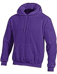Mens Fleece Jackets Amazon Com