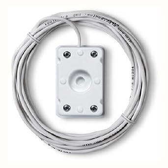 Winland Electronics W-S-U Enviroalert Water Presence Standard Surface Sensor Unsupervised