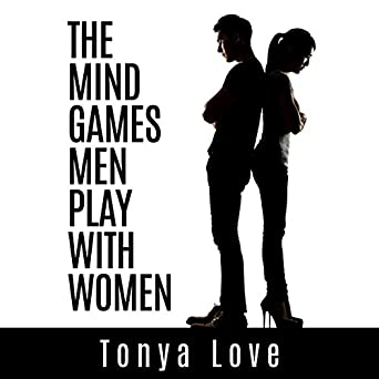 men and mind games