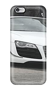 Audi R8 Gt 37 Case Compatible With iphone 5c Hot Protection Case
